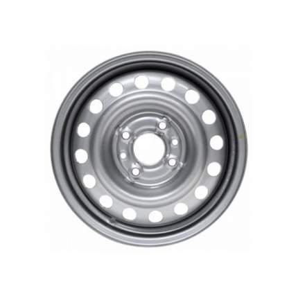 Колесные диски Next R15 5.5J PCD4x114.3 ET40 D66.1 WHS195560