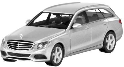 Коллекционная модель Mercedes-Benz B66960243