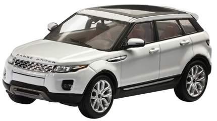 Коллекционная модель Land Rover LRDCA5EVOQW