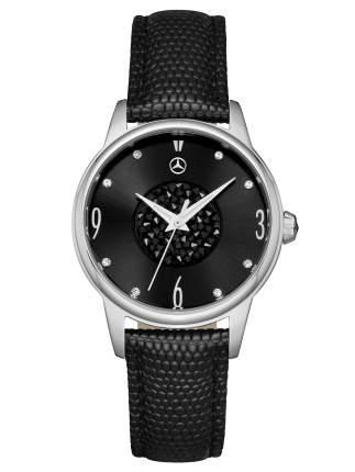 Наручные часы Mercedes-benz B66041922