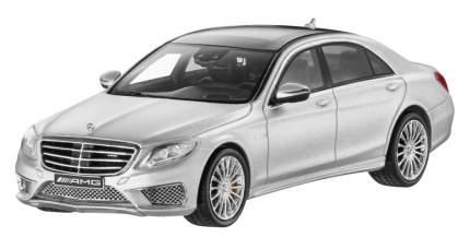 Коллекционная модель Mercedes-Benz B66960402