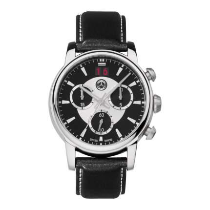 Наручные часы Mercedes-Benz B66043046