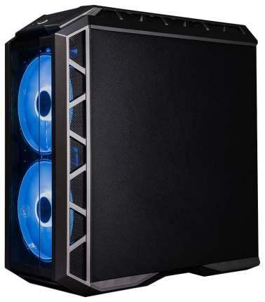 Системный блок игровой HyperPC HAF M11 00011