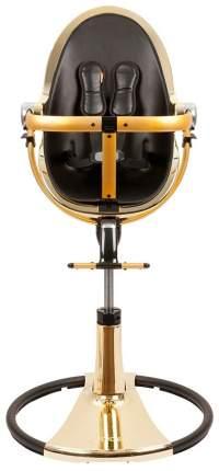 Стульчик для кормления Bloom Fresco Chrome Gold - Yellow Gold
