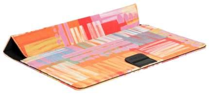 "Чехол для ноутбука 16"" Vivacase FHC160 оранжевый"