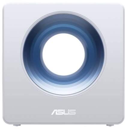 Точка доступа ASUS Blue Cave Wi-Fi AC2600 Белый