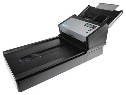 Сканер Avision AD280F Grey/Black