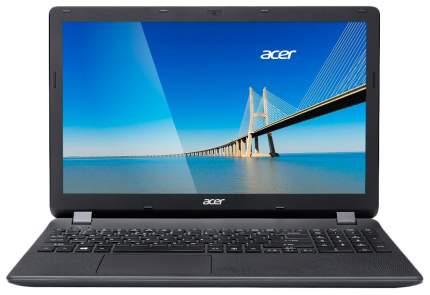 Ноутбук Acer Extensa EX2519-C0T2 NX.EFAER.088