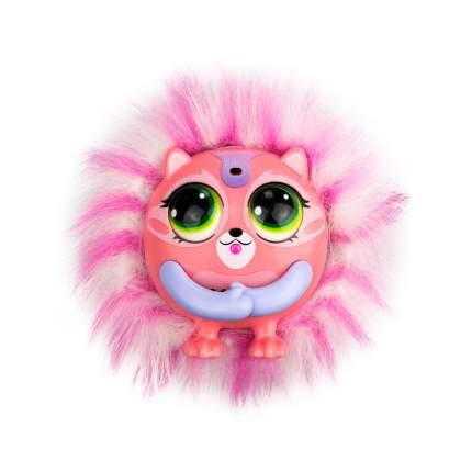 Интерактивная игрушка Tiny Furries Tiny Furry Mallow