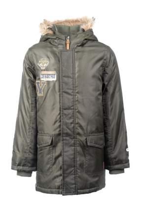 Куртка для мальчиков PlayToday, 110 р-р