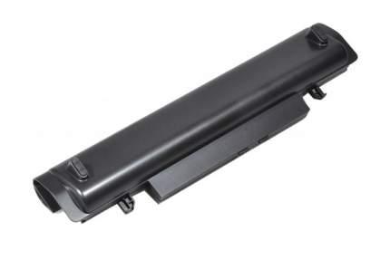 """Аккумулятор Pitatel """"BT-974B"""", для ноутбуков Samsung N148/N150"""