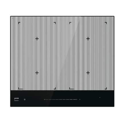 Встраиваемая электрическая панель Gorenje IS 646 ST