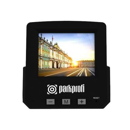 Видеорегистратор с радар-детектором Parkprofi EVO 9000c