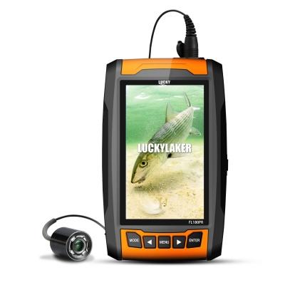 Подводная видеокамера Lucky FF3308R