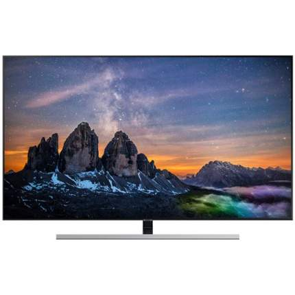 QLED Телевизор 4K Ultra HD Samsung QE65Q80R