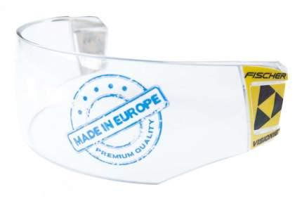 Визор хоккейный Fischer Vision16 Pro H02118 F5, BLKICE