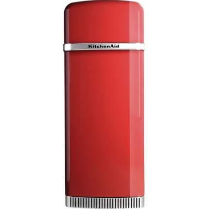 Холодильник KA KCFME 60150L