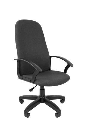 Офисное кресло Стандарт СТ-79 7033357, серый