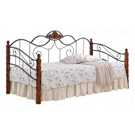 Кровать односпальная TetChair
