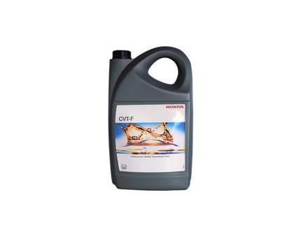 Трансмиссионное масло HONDA 0826099905HE