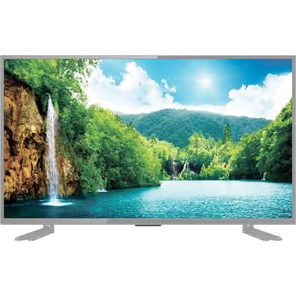 LED Телевизор Full HD Hi 43FT102X