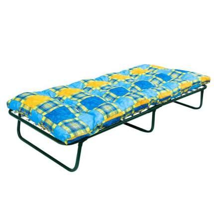 Раскладная кровать Летолюкс Венеция
