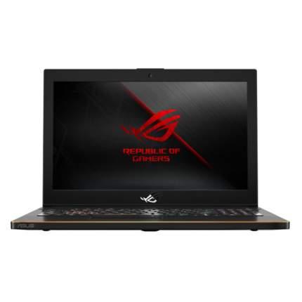 Ноутбук ASUS GM501GM-EI032