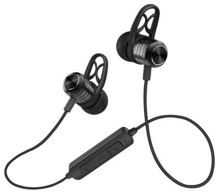 Беспроводные наушники Hoco ES14 Plus Breathing Black