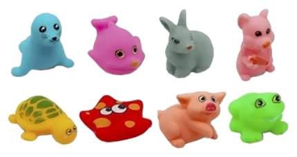 Игрушка для купания Junfa Животные