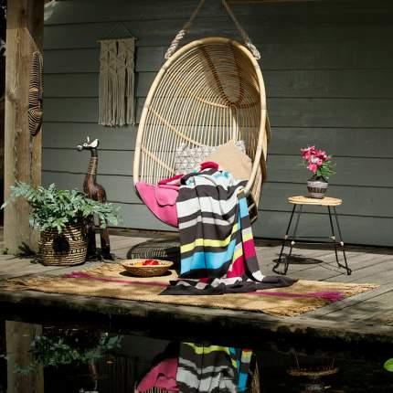 Плед для пикника Biederlackborbo Outdoor 130x180см, многоцветие