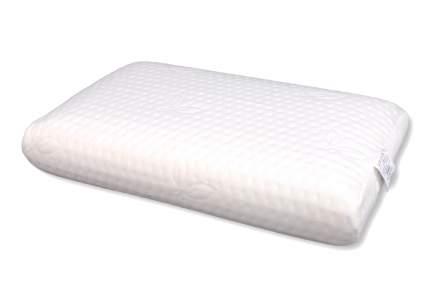 Подушка ортопедическая AlViTek Keira