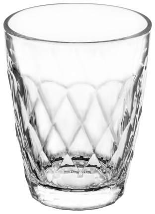 Стопка для водки ОСЗ Шамбор 07C1311 100 мл