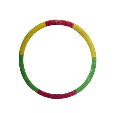 Массажный обруч Сделай тело 90 см разноцветный