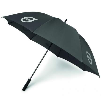 Зонт Storm Volvo RU3MER111881200