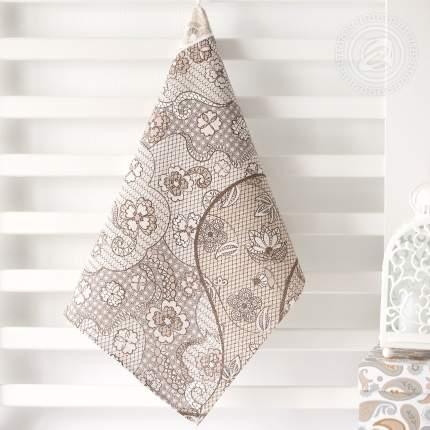 АРТ ДИЗАЙН Кухонное полотенце Пастель (50х70 см)