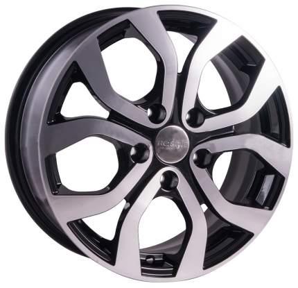Колесные Диски Remain Nissan Terrano R189 6,5\R16 5*114,3 ET50 d66,1 18902ZR
