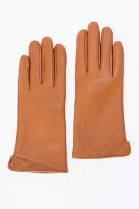 Перчатки женские Askent WP.S/2 оранжевые 8