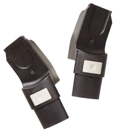 Адаптер верхний Joolz GEO & GEO2 (Джулс) для автокресла на коляску GEO & GEO2