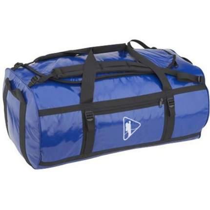 Спортивная сумка Bask Transport 80 темно-синяя