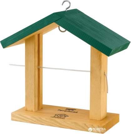 Уличная Ferplast F13 кормушка для птиц (Д 20 х Ш 9,5 х В 19 см)