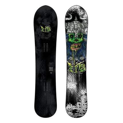 Сноуборд Lib Tech Stump Ape C2X 2020, 157 см