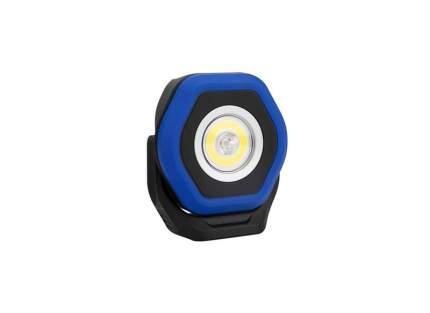 Аккумуляторный строительный фонарь Egotouch WL6016