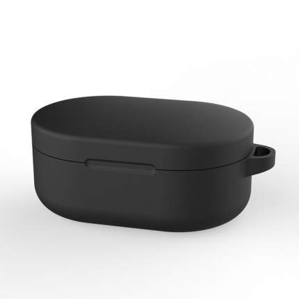 Чехол Xiaomi для Airdots Redmi Black