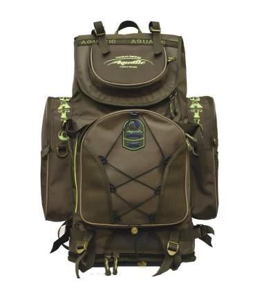 Рюкзак Aquatic Р-85 (рыболовный)
