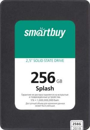 Внутренний SSD накопитель SmartBuy SBSSD-256GT-MX902-25S3