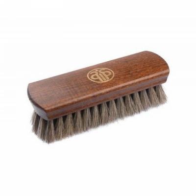 Щетка для обуви Salrus 13630 коричневая