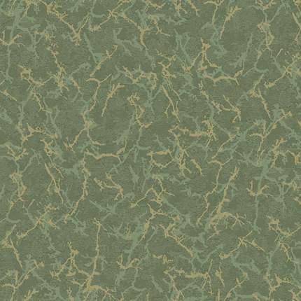 Флизелиновые обои Erismann 60015-07