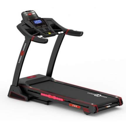 CardioPower T55