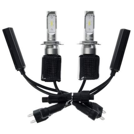 Лампа H7 16w 12v Range Power Led 6000k, 2шт. В Пласт.Коробке NARVA арт. 18005 3000