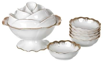 Набор столовой посуды Lefard 590-101
